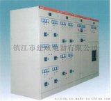 建成电器GBD低压固定分隔式开关柜 品质优 价格低