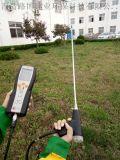 德国进口德图testo340 四组分的烟气分析仪
