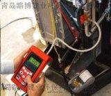 英国凯恩工业级别烟气分析仪KM945可存储150组数据