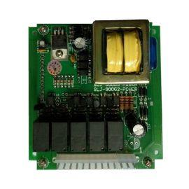 批发吸料机线路板  电路板