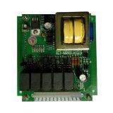 批發吸料機線路板  電路板