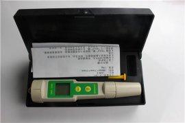 富氢水测试笔,ORP负电位笔,负电位检测笔,负电位测试笔,ORP笔,富氢测试笔