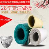PVC软板 柔软耐磨 拉伸强度大 耐酸碱 耐腐蚀 密封垫 地板 绝缘垫