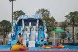 辽宁营口水上乐园游乐设备加工精细质量可靠