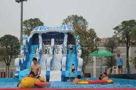 遼寧營口水上樂園遊樂設備加工精細質量可靠