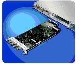 artel高清數位光端機光傳輸(DL4000)
