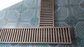 庆阳304不锈钢地沟盖板报价 不锈钢地沟盖板销售