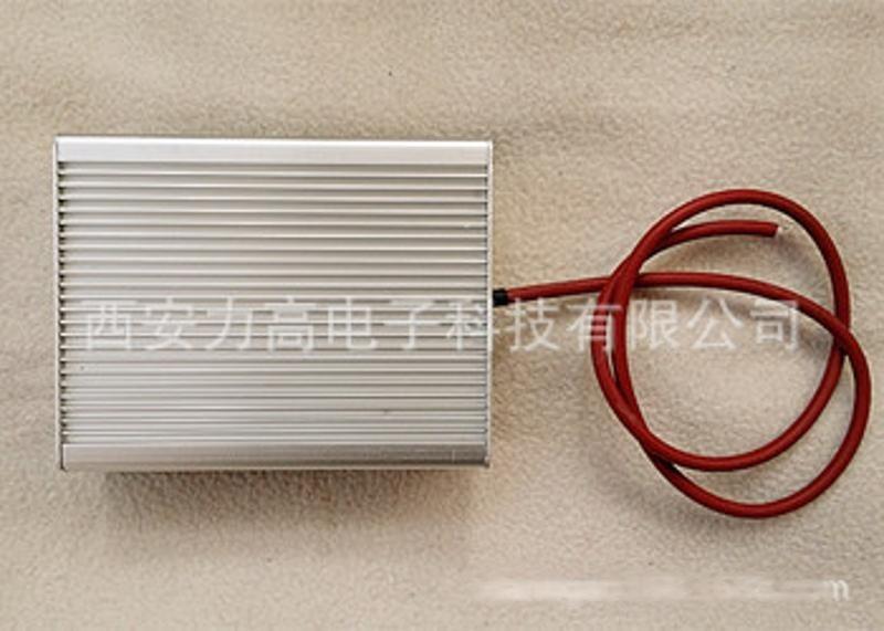 厂家直销高压输出DC-DC模块电源高精度高稳定性输出0~10kV可调