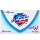 供应低价格舒肤佳香皂货源,摆地摊便宜舒肤佳香皂厂家货源