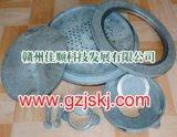 气化炉专用配件