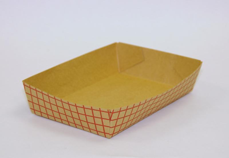 淋膜纸 手抓饼袋 面包袋防油纸 月饼防油包装纸