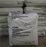 PBT 聚对苯醇酯 B4406G3 加纤15% 阻燃级PBT