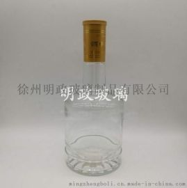 中药玻璃瓶,玻璃瓶制作,白酒玻璃瓶,玻璃大酒瓶