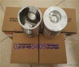 康明斯NTAA855-G7发动机活塞4913782 柴油发电机组配件