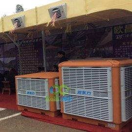 广西环保空调价格、节能环保空调专业安装