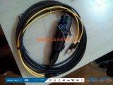 光纖跳線,  光纖連接器,PUR  光纜