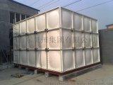贝州玻璃钢水箱外形美观,保养简单|玻璃钢水箱价格优惠