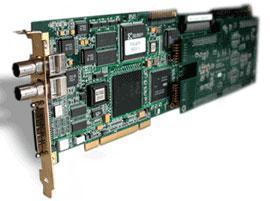 压缩卡 (SD-1000)