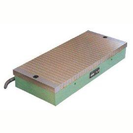 矩形普通电磁吸盘(X11系列)
