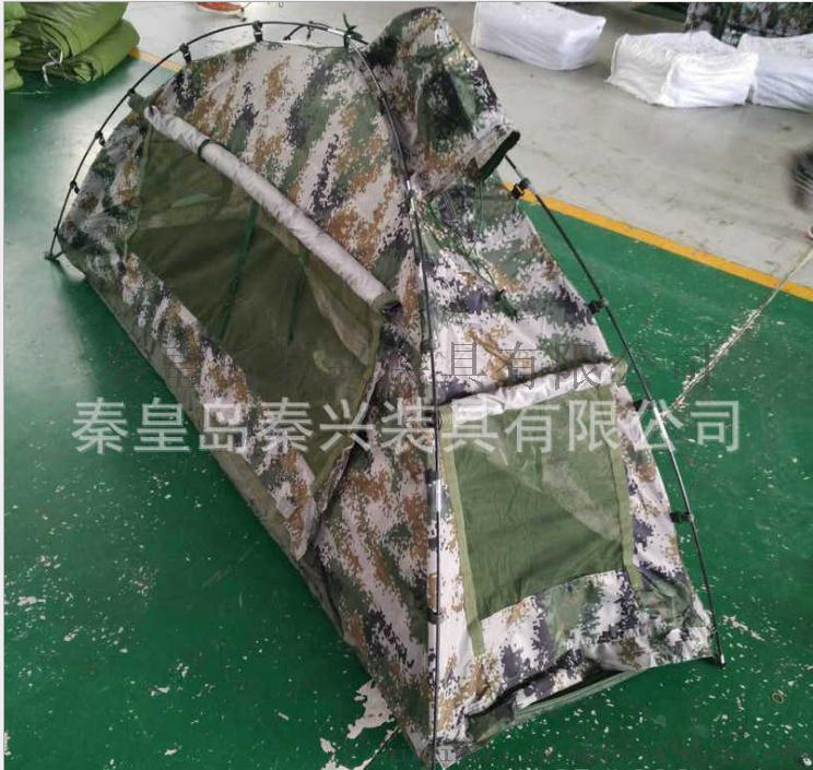户外迷彩野营帐篷 野外遮阳帐篷 户外速开帐篷 单兵防水帐篷