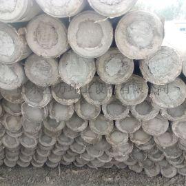 12米190mm预应力水泥电线杆报价   水泥电线杆多少钱一根