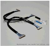 信号传输线 设备内部信号间传输线束