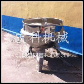 电加热夹层锅 可倾斜带搅拌电炒锅  蒸煮熬制卤制底料炒制专用锅