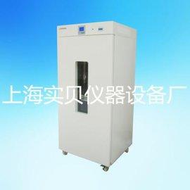 300度电热恒温鼓风干燥箱LD-420