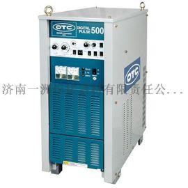 山东一级代理OTC碳钢和不锈钢脉冲的焊接机