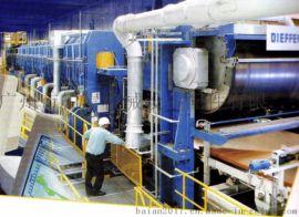 预压机输送带 预压机输送带生产厂家