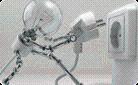 清远仪器校准,计量校准,仪器校验,仪器校正,仪器检测公司