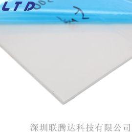 矿机导热硅胶片高导热硅胶垫CPU导热硅胶片
