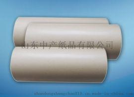 供应保温材料淋膜纸工业用淋膜纸