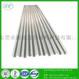 玻璃纤维型材纤维角钢防腐建材厂家定制异形建材