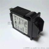 液压电磁断路器 过流保护器