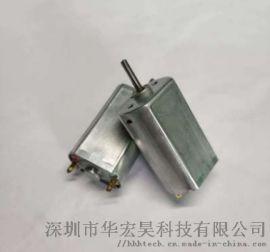 FK-180系列碳刷直流電機 微型電機 直流馬達