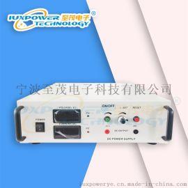 至茂AHY-22L高精度小功率交流恒流源/电流源