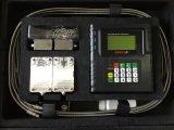 手持式超聲波流量計(KRC-1518Hand)