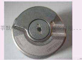 直銷SIBA西霸2026013.2上海莘默廠家出售