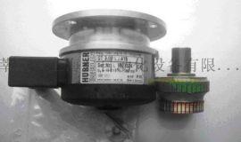 德国BUCHER减压阀MTKAVC*-2G12/20莘默欧洲直销