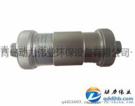 浙江第三方配套嶗應多環芳烴取樣罐DL-100