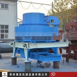 全自动制砂设备   代立轴冲击式制砂机