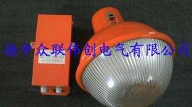 GXSF55三防灯