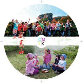 光盘(CD,DVD,VCD)