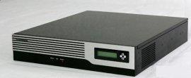 高清会议系统,高清MCU,多点控制单元,视频会议主机