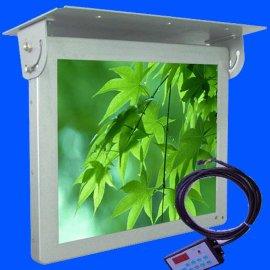 LED显示器(XC-BZG 19)