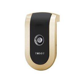 桑拿锁(TM507)