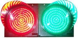 单通道红绿灯控制系统车位统计引导系统车位显示系统