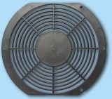 防尘网罩,风机网,散热网罩