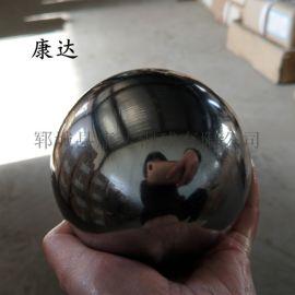 110mm120mm150mm轴承钢球GCR15